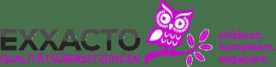 EXXACTO Übersetzungsagentur | Übersetzungsbüro | Übersetzer | Stuttgart
